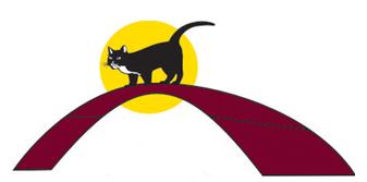 Logo Spenglerei Richard Gletter